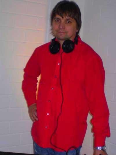 DJ Ruslan