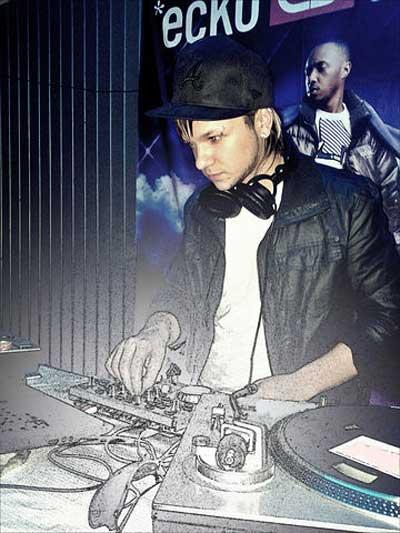 DJ Ruy